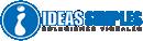 Ideas-Simples-Diseño